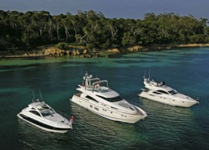 fairline_pic