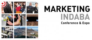 marketingindaba