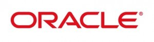 oracle-wide-300x83