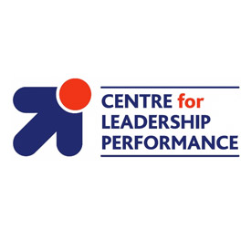 centre-leadership-perf