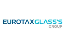 eurotaxglases