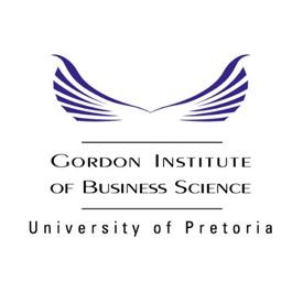 gordon-institute