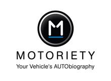 motoriety