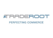 traderoot