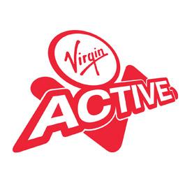 virginactive