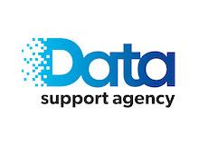 datasupportagency